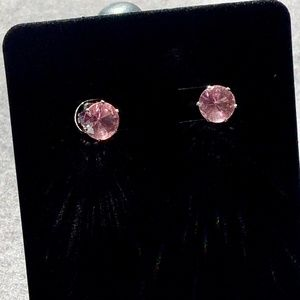 Other - Child Dress-Up Earrings (Pierced)